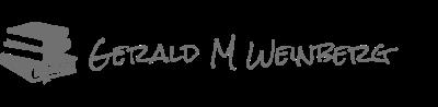 GeraldMWeinberg.com