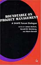 Roundtable on Project Management    A SHAPE Forum Dialogue