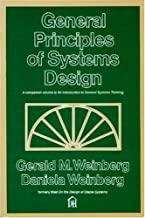 General Principles of System Design